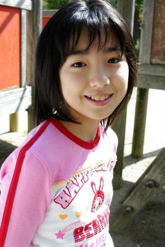 洋美少女画像 – U15アイドルジュニアアイドル